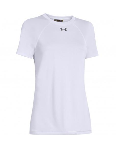 Under Armour Locker Tees (Women