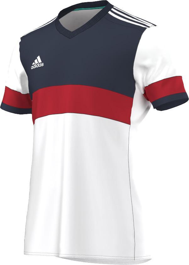 Adidas Konn16 Jerseys Image