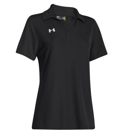 Under Armour Performance Polo (Women