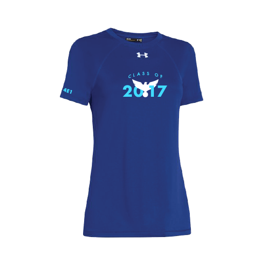 4d81f0d5c Adidas Polo (Running) Tee Shirts for Women | Ark Industries Singapore