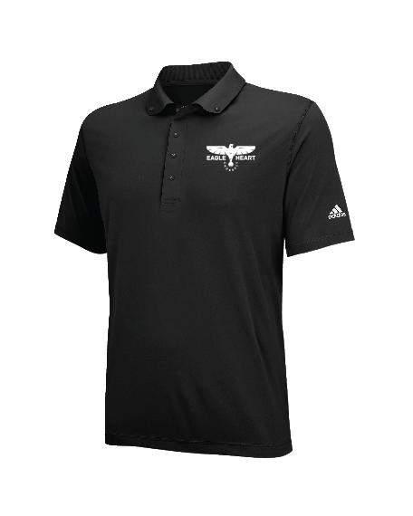 adidas CF Polo (Crossfit) Men