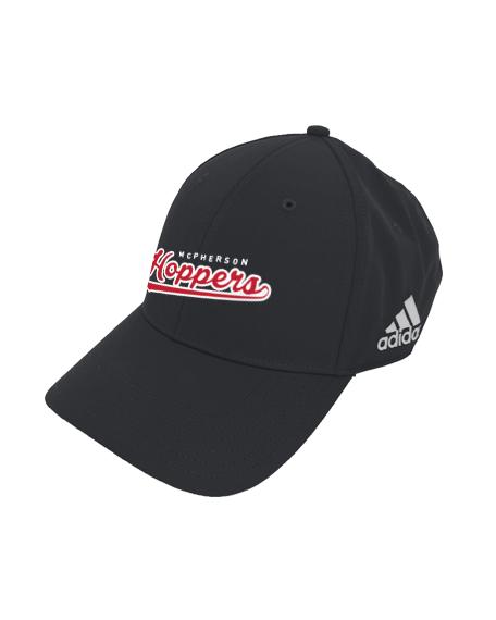 adidas Cap (Cricket) Image