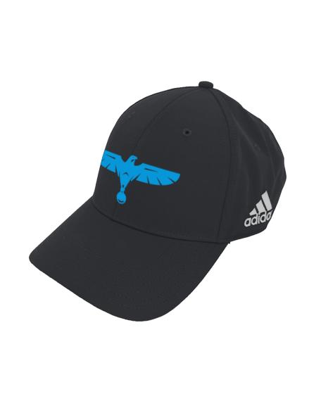 adidas Cap (Crossfit) Image