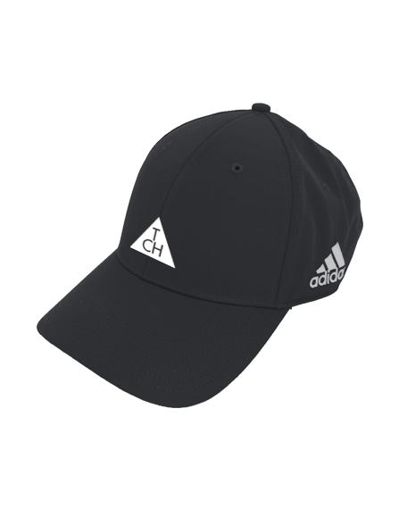 adidas Cap (Rock Climbing) Image