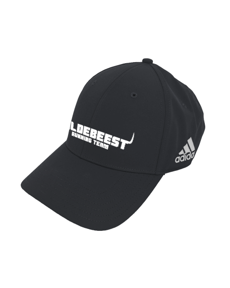 adidas Cap (Track and Field) Image