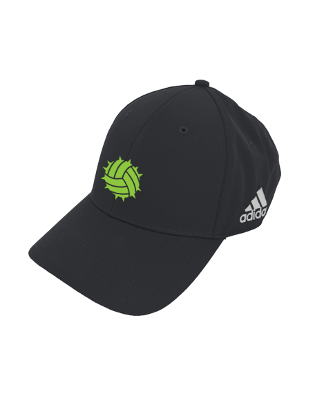adidas Cap (Volleyball) Image
