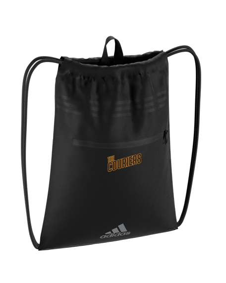 adidas Gym Bag (Netball) Image