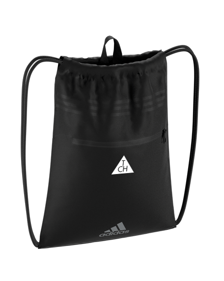 adidas Gym Bag (Rock Climbing) Image