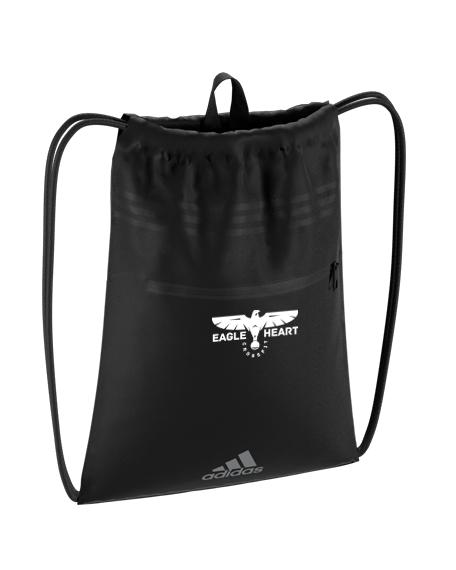 adidas Gym Bag (Crossfit) Image