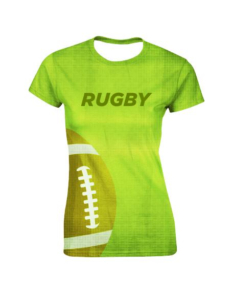 Adidas Polo (Running) Tee Shirts for Women  24359d5ba