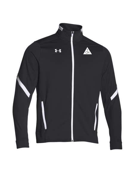 Under Armour Jacket (Rock Climbing) Image