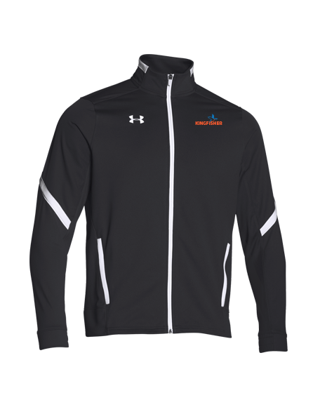Under Armour Jacket (Swimming) Image