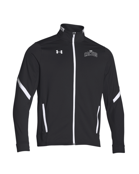 Under Armour Jacket (Volleyball) Image