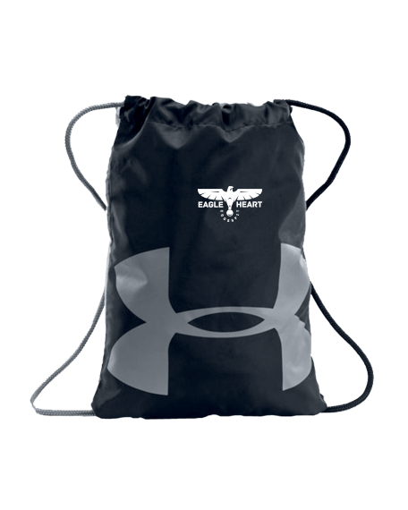 Under Armour Sackpack (Crossfit) Image