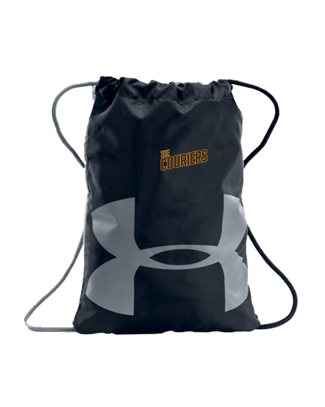 Under Armour Sackpack (Netball) Image