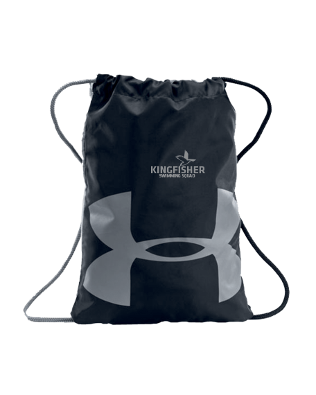 Under Armour Sackpack (Swimming) Image