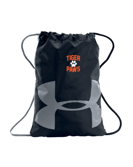 Under Armour Sackpack (Tennis) Image