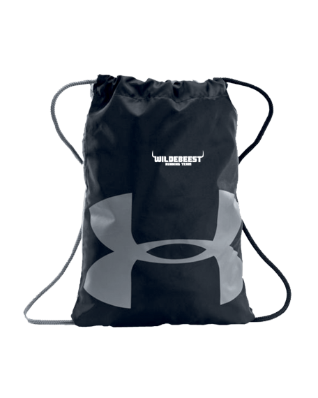 Under Armour Sackpack (Track and Field) Image