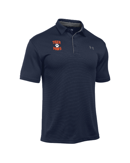 Under Armour Tech Polo (Tennis) Men
