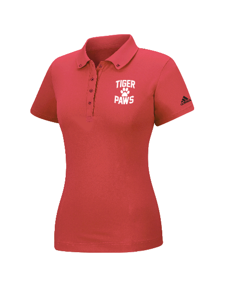 adidas CF Polo (Tennis) Women