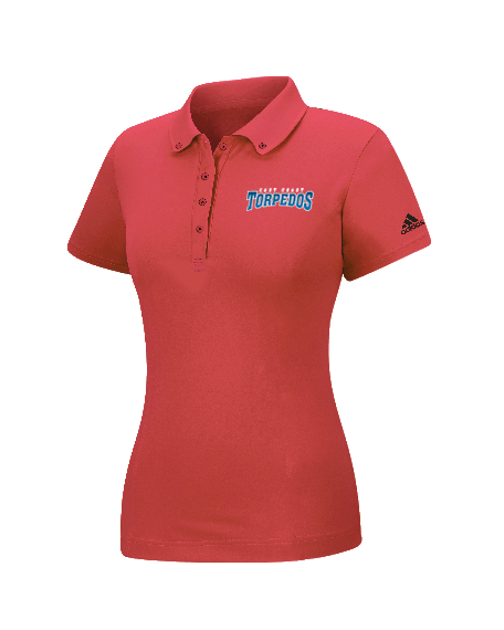 adidas CF Polo (Badminton) Women