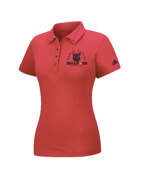 adidas CF Polo (Basketball) Women
