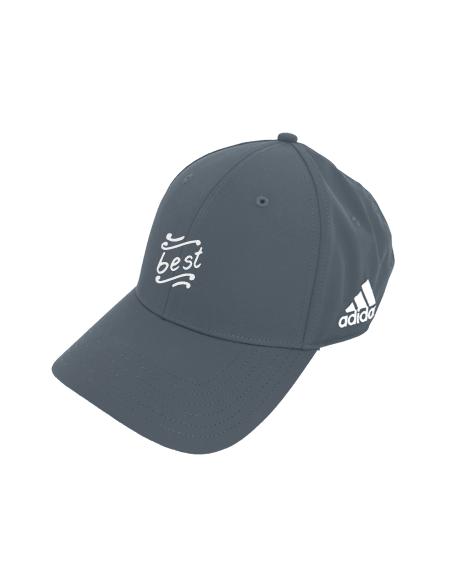 adidas Cap (Customised) Image