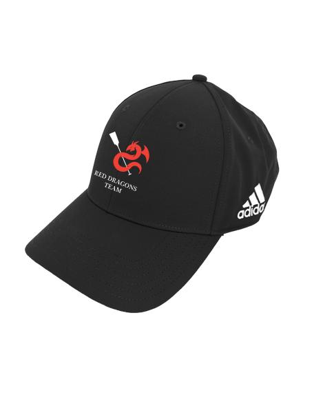 adidas Cap (Dragonboat) Image