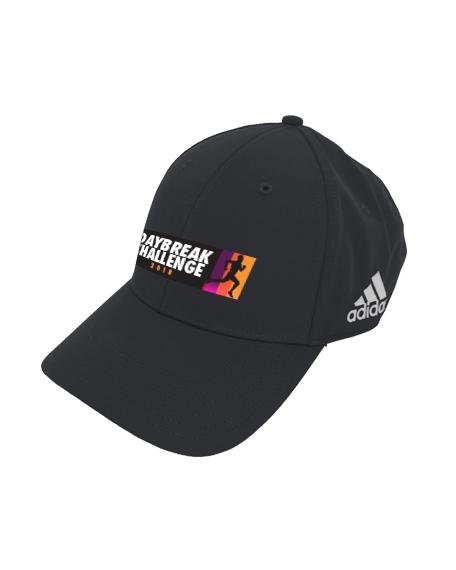adidas Cap (Running) Image