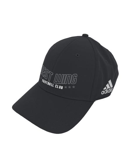 adidas Cap (Soccer) Image