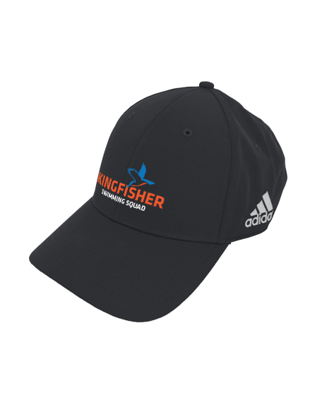 adidas Cap (Swimming) Image