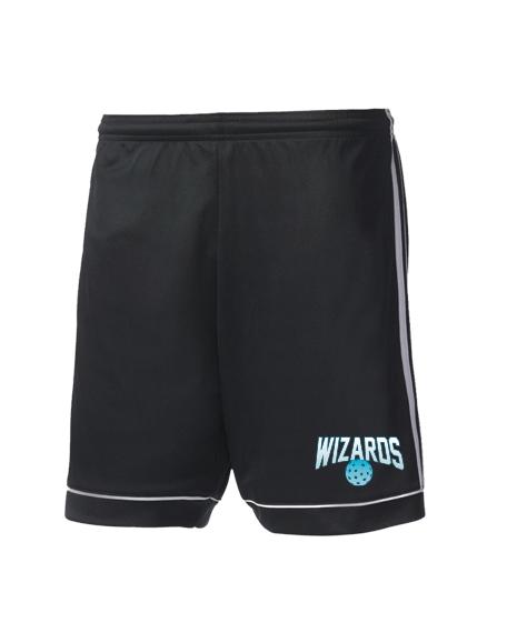 adidas Shorts (Floorball) Image