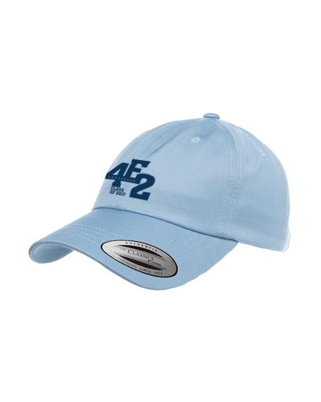 Yupoong Flexfit Dad Hats (Class Caps) Image