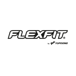 FlexfitbyYupoong