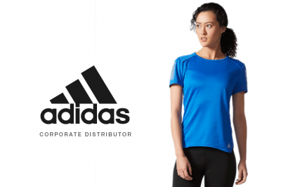 adidas_corporate_distributor