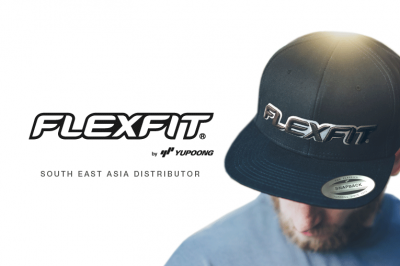 flexfit_yupoong_sea_distributor