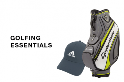 golfing_essentials_ark