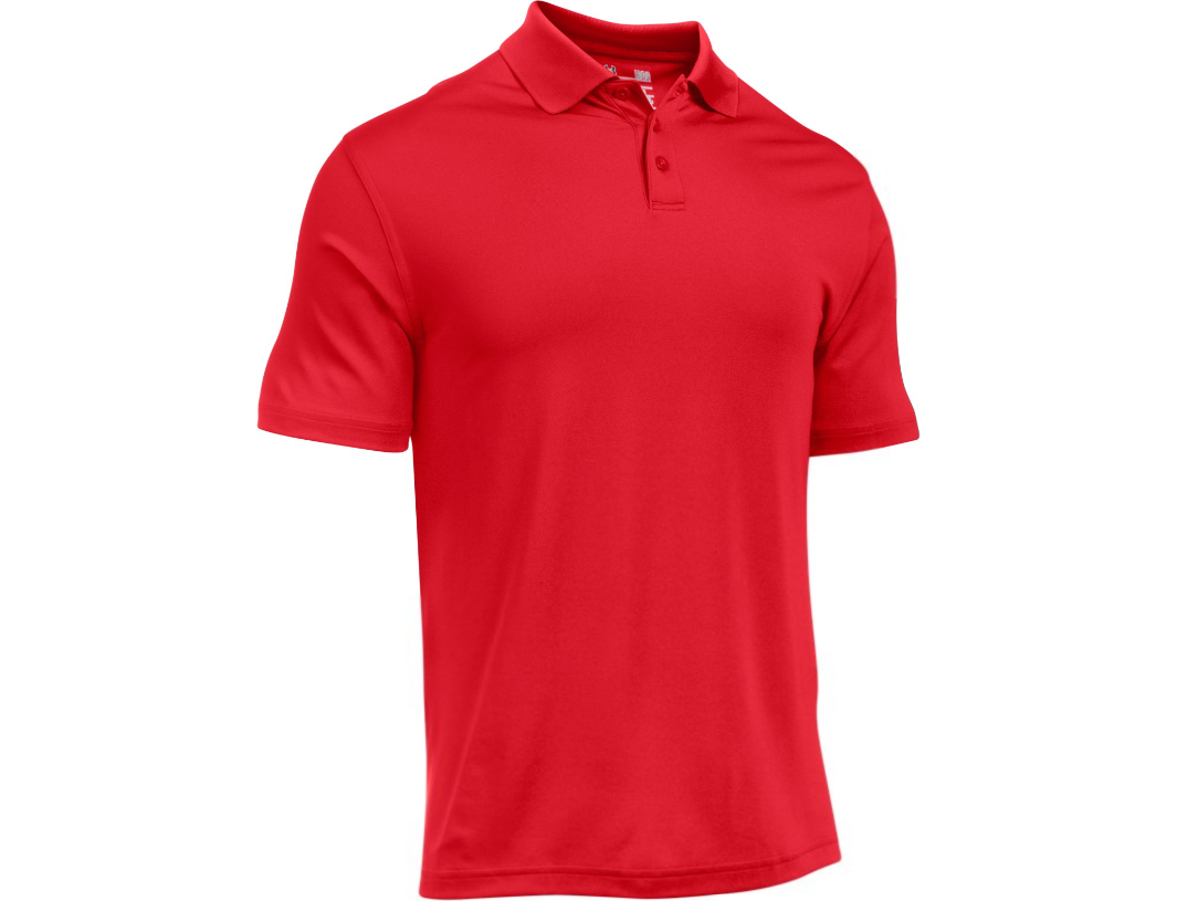 Under Armour Performance Polo (Men