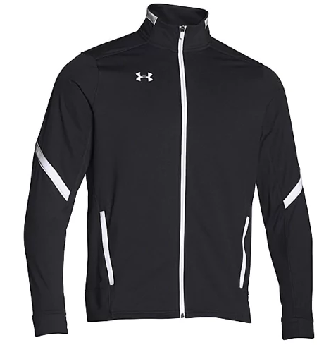 Under Armour Qualifier Jacket Image