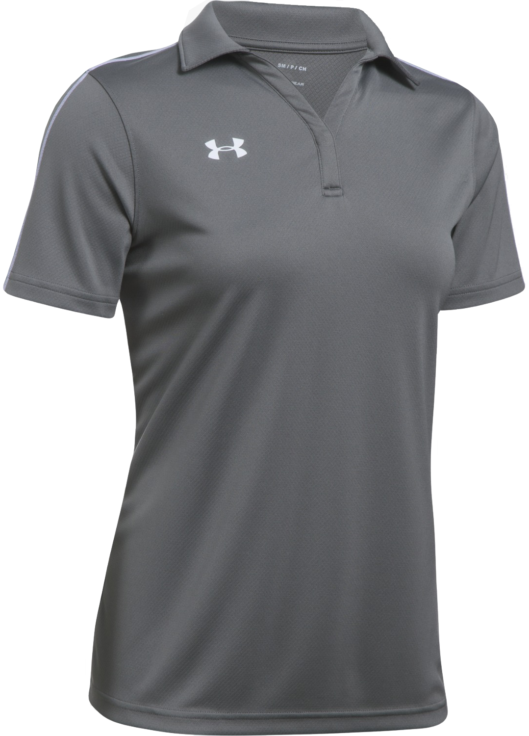 Under Armour Tech Polo (Women