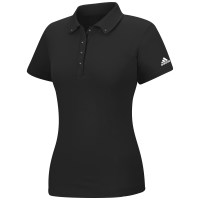 adidas_women_golf_polo_singapore