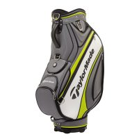 taylormade_golf_bag_singapore