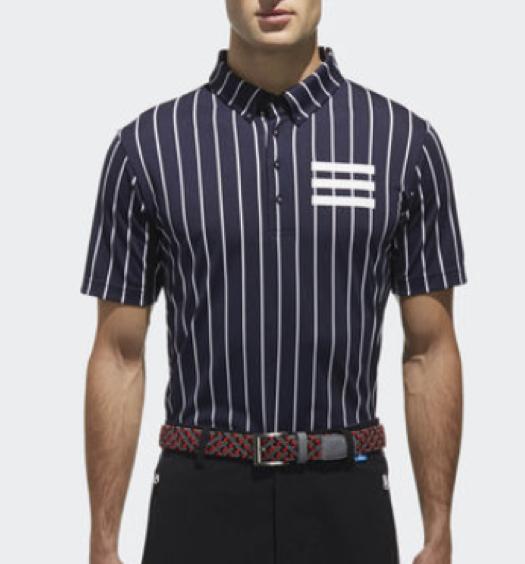 Adidas Polo shirts Singapore