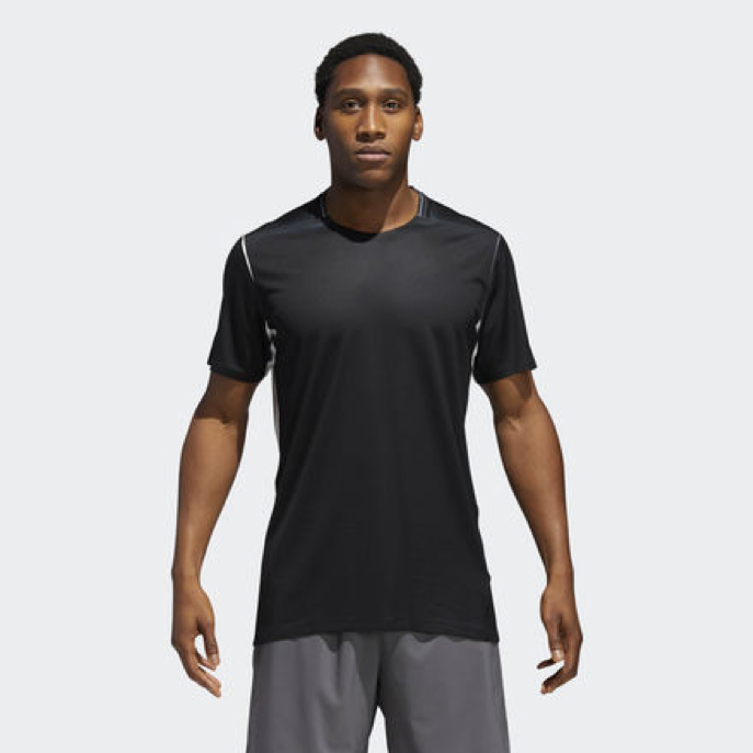 Adidas apparel sale