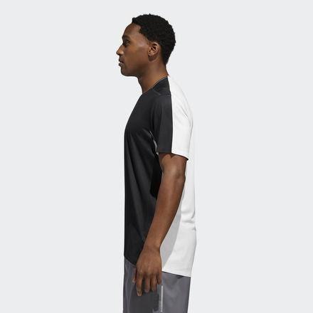 Adidas apparel sale