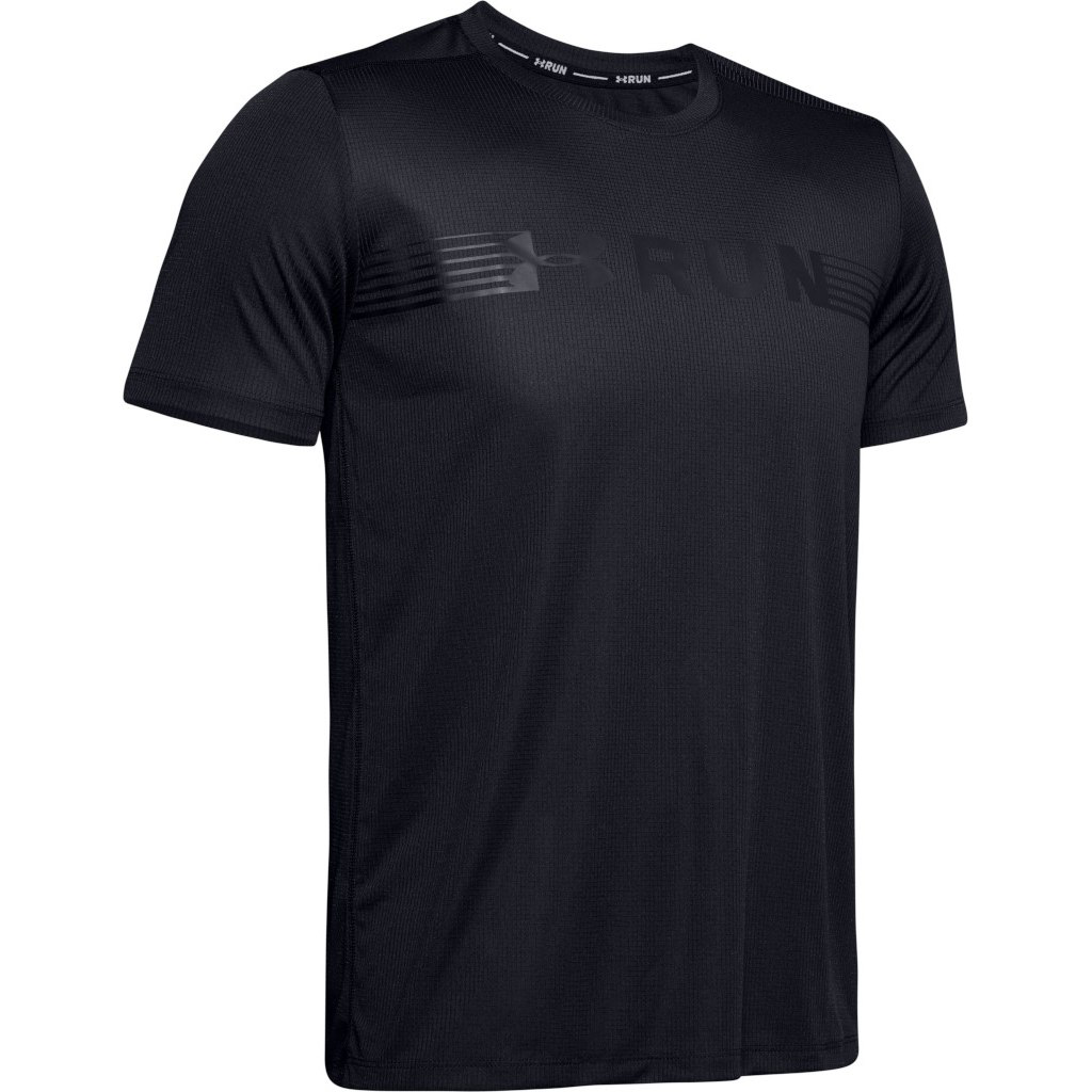 The Types Of Material Used For Under Armour Running Tee Ark Industries
