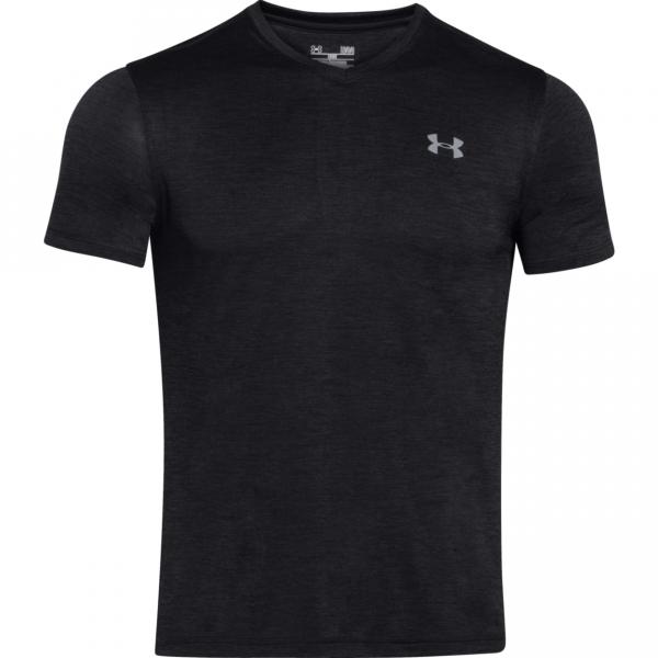cheap under armour t shirts