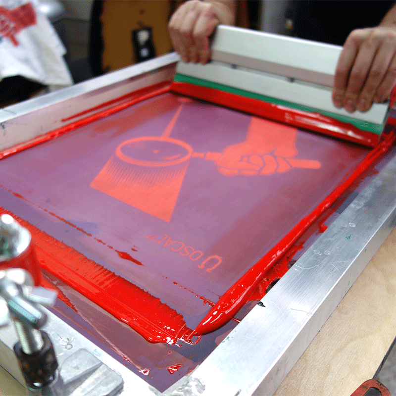 silk_screen_printing_t_shirts