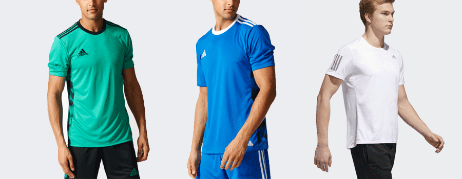 You can buy adidas originals at adidas store