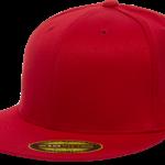 6210-RED_FRONTLEFT_STICKER